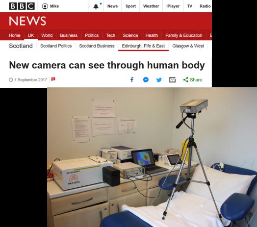 bbc camera combo.png