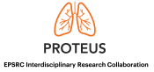 Proteus white